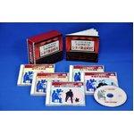 オーケストラによる至福の映画音楽 シネマ黄金時代(CD5枚組)