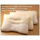 あなたが寝心地を選べる枕 低反発ウレタンチップ Lサイズ - 縮小画像2