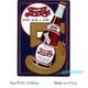 アメリカンブリキ看板 ペプシコーラ -5セント- - 縮小画像1