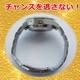 【小型カメラ】腕時計型 ビデオカメラ!本格的クロノグラフ型[BW-M8] - 縮小画像2