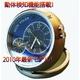 【小型カメラ】 最新モデル!置時計型ビデオカメラ  ★動体検知機能搭載★ - 縮小画像1