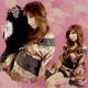 コスプレ 豪華着物 浴衣 和物 和装ドレス - 縮小画像1