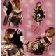 コスプレ 豪華着物 浴衣 和物 和装ドレス - 縮小画像2