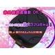 【小型カメラ】高性能キーレス型ビデオカメラ32GB対応 - 縮小画像1