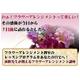 【通信講座】簡単フラワーアレンジメント講座 [DVD&テキスト] - 縮小画像1