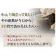 【通信講座】陶芸教室が自宅に!初心者のための、本格陶芸講座[テキスト&DVD] - 縮小画像1