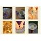 【通信講座】陶芸教室が自宅に!初心者のための、本格陶芸講座[テキスト&DVD] - 縮小画像2