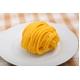 りょうおもい&チョコスイーツ セット(ケーキ5種) - 縮小画像5