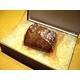 赤城和牛うちモモ肉(A4)のローストビーフ 500g - 縮小画像4