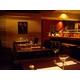 赤城和牛うちモモ肉(A4)のローストビーフ 500g - 縮小画像6