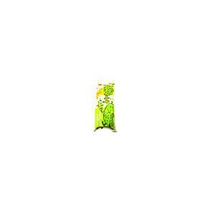 ゴーヤーマヨネーズ(280g) 8個セット - 拡大画像