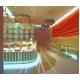【お歳暮用 のし付き(名入れ不可)】チーズケーキファクトリー ベイクドニューヨークチーズケーキ - 縮小画像3