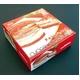 ケーキマニア チョコレートムース5号ホール - 縮小画像2