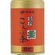 【ケース販売】伊藤園 特選こんぶ茶【65g×20缶セット】 まとめ買い - 縮小画像1