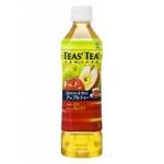 伊藤園 TEAS'TEA Green&Red アップルティー500ml×48本セット