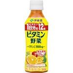 【まとめ買い】伊藤園 Pビタミン野菜265g 【×48本セット】