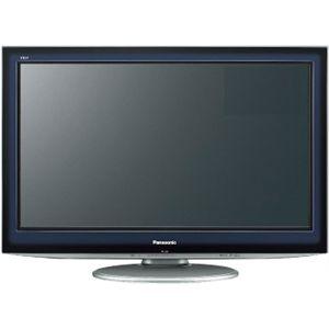 Panasonic(パナソニック) 26V型地上・BS・110度CSデジタル ハイビジョンLED液晶テレビVIERA TH-L26D2 - 拡大画像