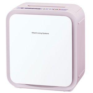 HITACHI(日立) ふとん乾燥機(衣類乾燥カバー付き)アッとドライ HFK-SD2P - 拡大画像