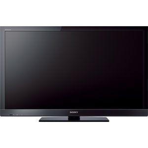SONY 40V型地上・BS・110度CSデジタルフルハイビジョン液晶テレビ 3D BRAVIA[ KDL-40HX800 ] (3Dテレビ) - 拡大画像