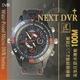 【小型カメラ】次世代腕時計型ビデオカメラ(匠ブランド)『NEXT』(ネクスト) - 縮小画像1