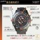 【小型カメラ】次世代腕時計型ビデオカメラ(匠ブランド)『NEXT』(ネクスト) - 縮小画像5