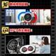 【小型カメラ】腕時計型ビデオカメラ(匠ブランド)『Guardian』(ガーディアン) - 縮小画像4