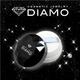 【天然ダイヤモンドコスメ】DIAMOルースパウダー(天然ダイヤモンド0.1ct配合) - 縮小画像1