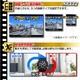 【小型カメラ】腕時計型ビデオカメラ(匠ブランド)『NEXT2』(ネクスト2) - 縮小画像4