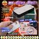【小型カメラ】ライター型ビデオカメラ(匠ブランド)『Leviora』(レビオラ) - 縮小画像6