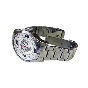 エドハーディー エド・ハーディー 時計 Ed Hardy 腕時計 Tiger タイガー 「BR-SR」 【ED HARDY】 - 拡大画像