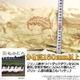 昭和西川 フランス産ダウン 90%国産超長綿羽毛布団 シングルロング ブルー - 縮小画像4