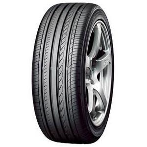 YOKOHAMA(ヨコハマタイヤ) ADVAN dB V551 225/55R16 新品 1本価格 - 拡大画像
