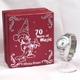 【映画ファンタジア ディズニー公開70周年記念限定ウォッチ】ミッキーマウス 腕時計 MJMC-005 【オリジナルBOX入り】★「ファンタジア」DVDつき - 縮小画像3