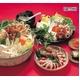 【鹿児島から直送】薩摩鴨鍋セット(3〜4人前) - 縮小画像2