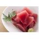 【三崎恵水産】三崎まぐろの赤身たっぷり詰合わせ1kg - 縮小画像2