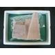 【三崎恵水産】三崎まぐろの赤身たっぷり詰合わせ1kg - 縮小画像5