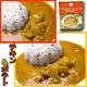 インドカレー4種類お試しセット(チャナ、キーマ、野菜&豆、チキン&ポテト)、レトルトカレーセット - 縮小画像2