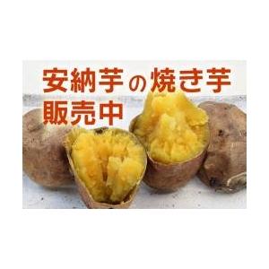 安納芋の焼き芋 2Kg - 拡大画像