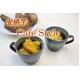 安納芋の焼き芋 2Kg - 縮小画像2