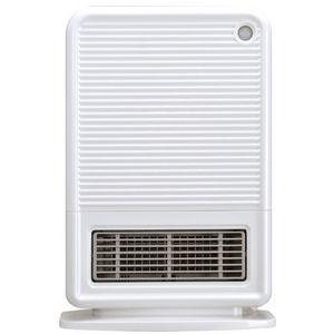 センサー式消臭クリーンヒーター AMC-450-WH - 拡大画像