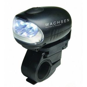 LEDダイナモフラッシュライト - 拡大画像