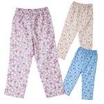 欲しかったパジャマの下3色組 3Lサイズ