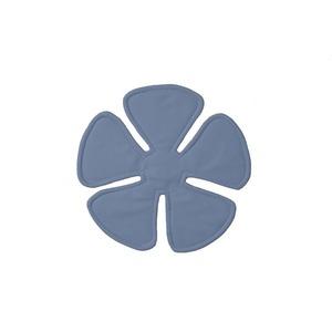 ヘッドクール(頭ひんやりパッド)【2枚セット】 - 拡大画像