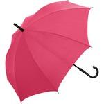 ゲリラ豪雨・強風対策!簡単に元に戻せるマジカルアンブレラ ローズ