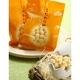 こだわり卵のパワフルボーロ(30袋) - 縮小画像1