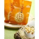 こだわり卵のパワフルボーロ(30袋)