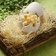こだわり卵のパワフルボーロ(30袋) - 縮小画像2