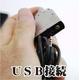 【電丸】【小型カメラ】実際に火がつく ZIPPO型 オイルライター型ピンホールカメラ microSDタイプ (HD画質) - 縮小画像4