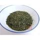 【電丸】【3個パック】かおりちゃん お茶屋さんの緑茶石鹸 95g - 縮小画像5