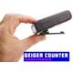 【電丸】放射線測定器ガイガーカウンターSDM2000 GEIGER COUNTER - 縮小画像3